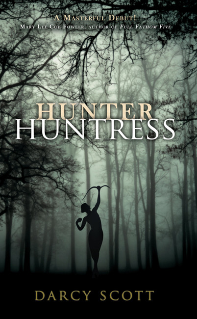 Hunter Huntress