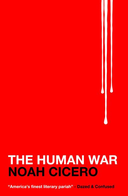 The Human War