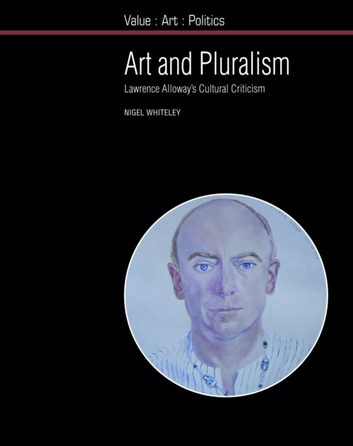 Art and Pluralism