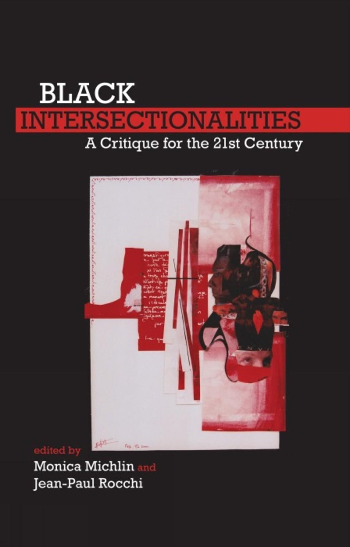 Black Intersectionalities