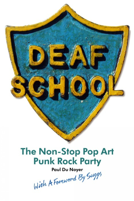 Deaf School