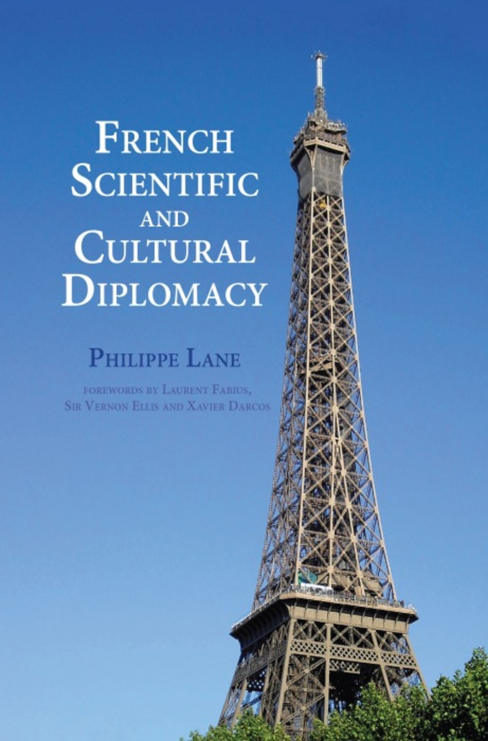 French Scientific and Cultural Diplomacy