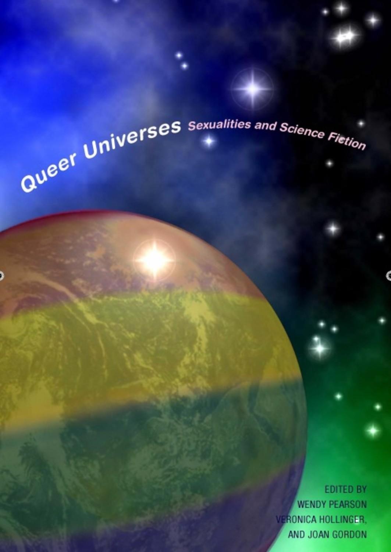 Queer Universes