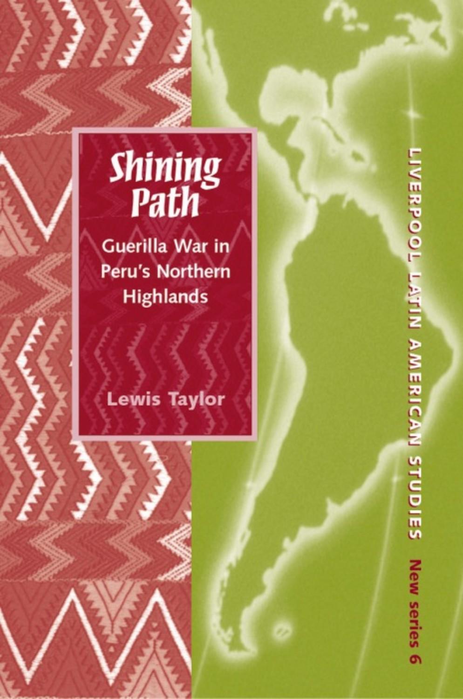 Shining Path
