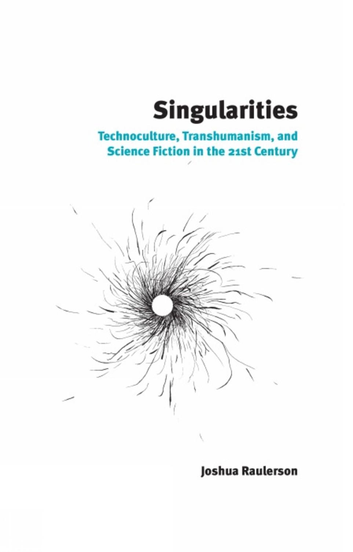 Singularities