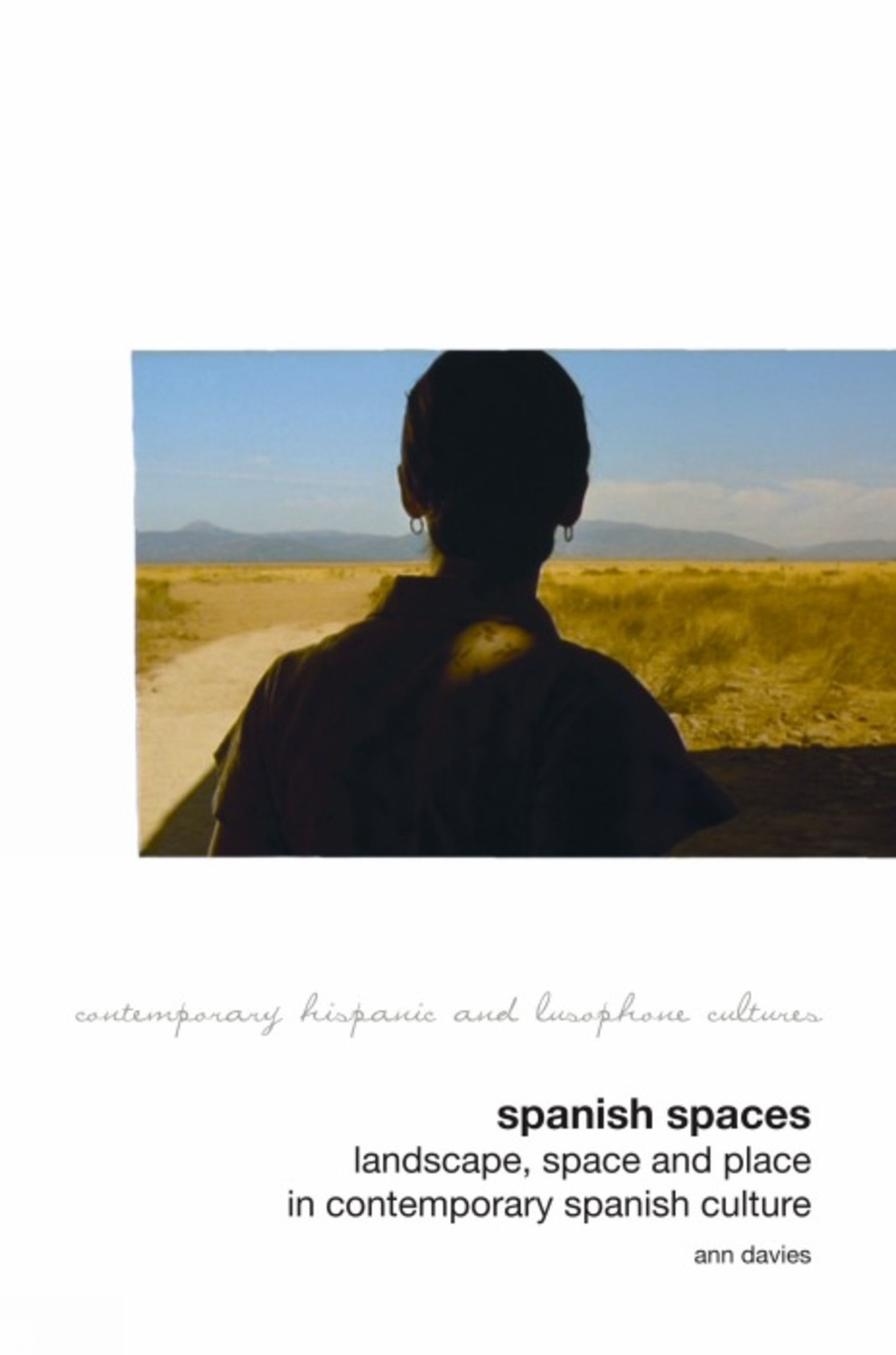 Spanish Spaces