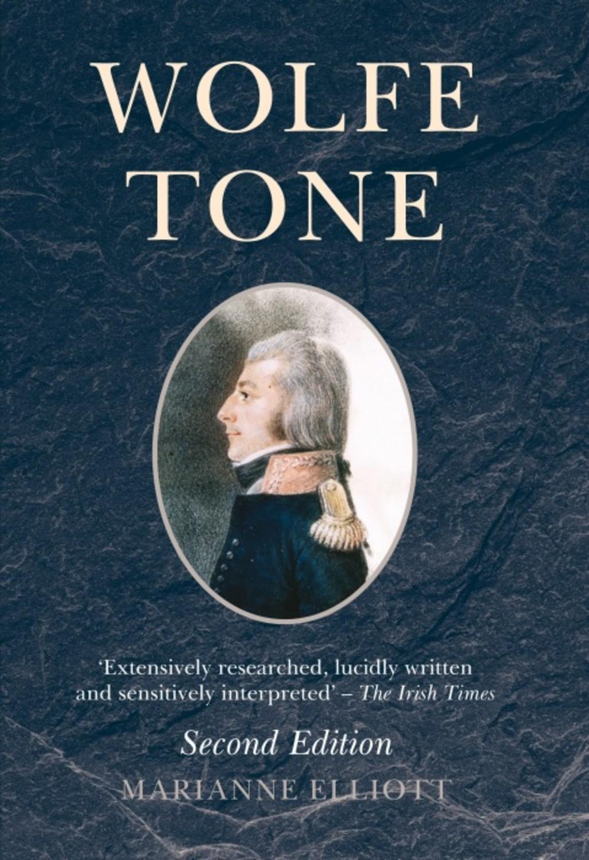Wolfe Tone