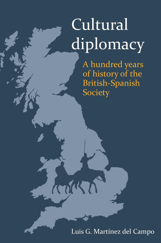 Cultural Diplomacy