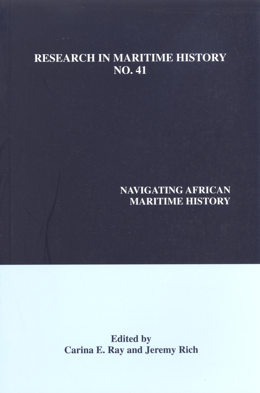 Navigating African Maritime History