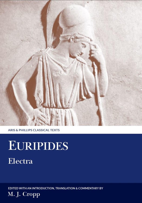 Euripides: Electra