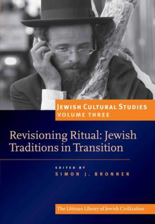 Revisioning Ritual