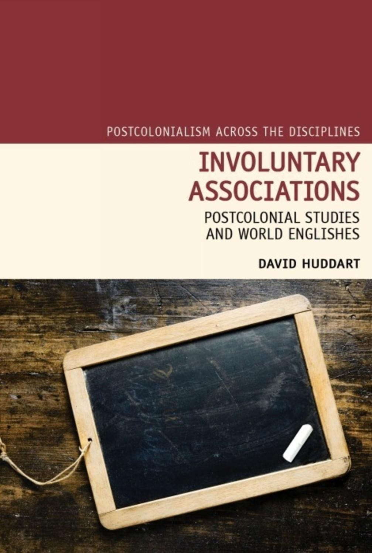 Involuntary Associations