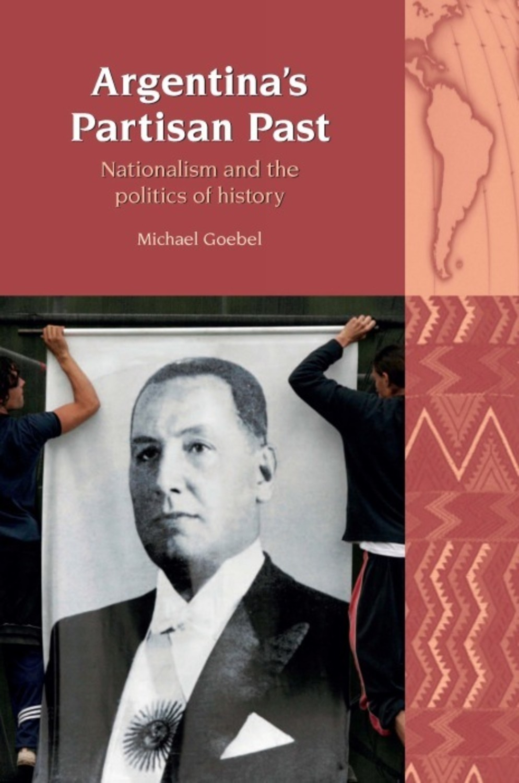 Argentina's Partisan Past