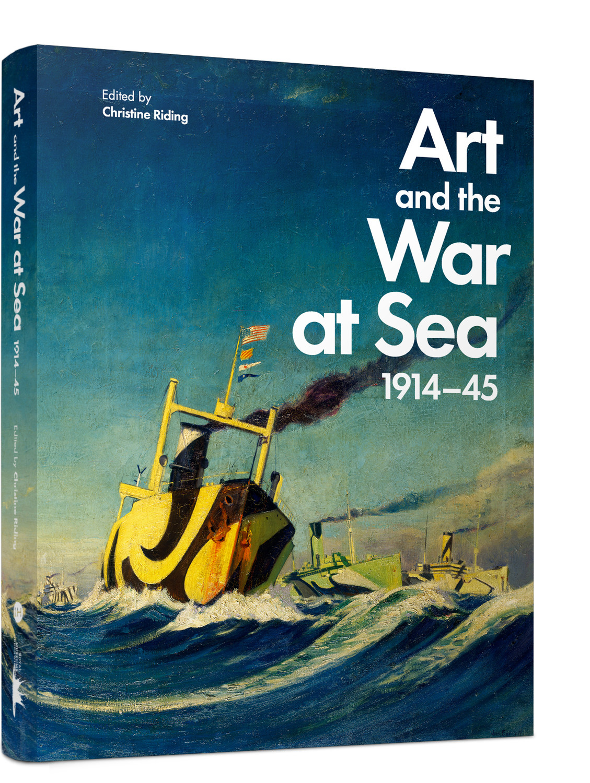 War at Sea 1914-1945