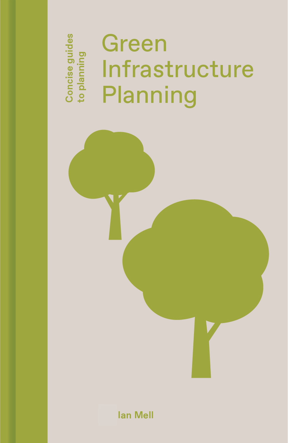 series Concise Guides to Planning – Lund Humphries f969d24c88e12