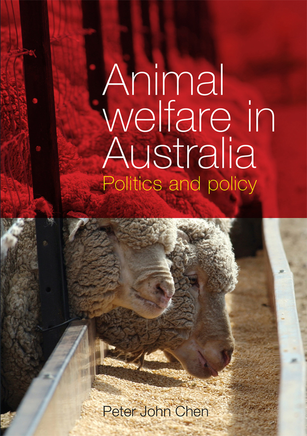 Animal Welfare in Australia