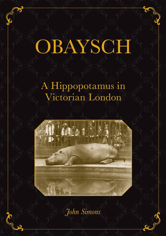 Obaysch