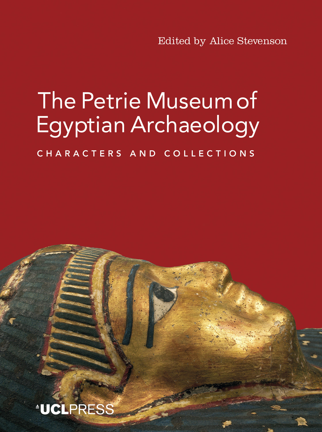 The Petrie Museum of Egyptian Archaeology – UCL Press