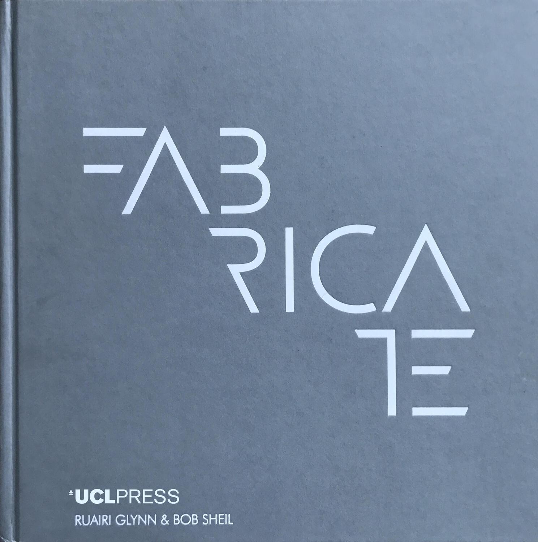 Fabricate 2011