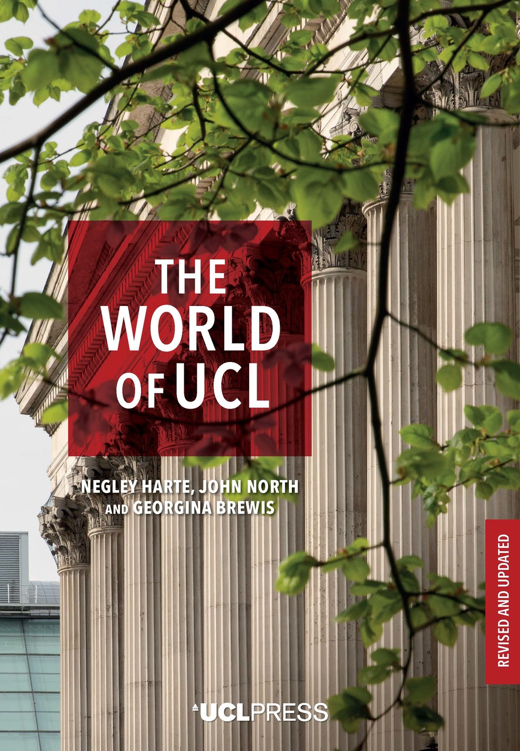 The World of UCL