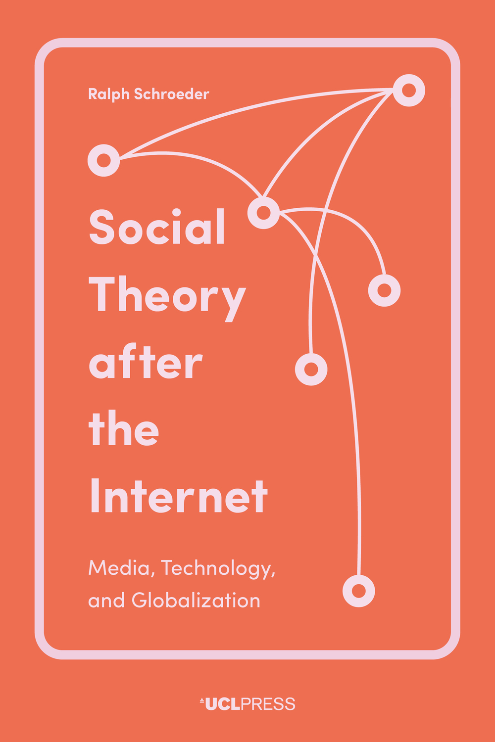 Social Theory after the Internet