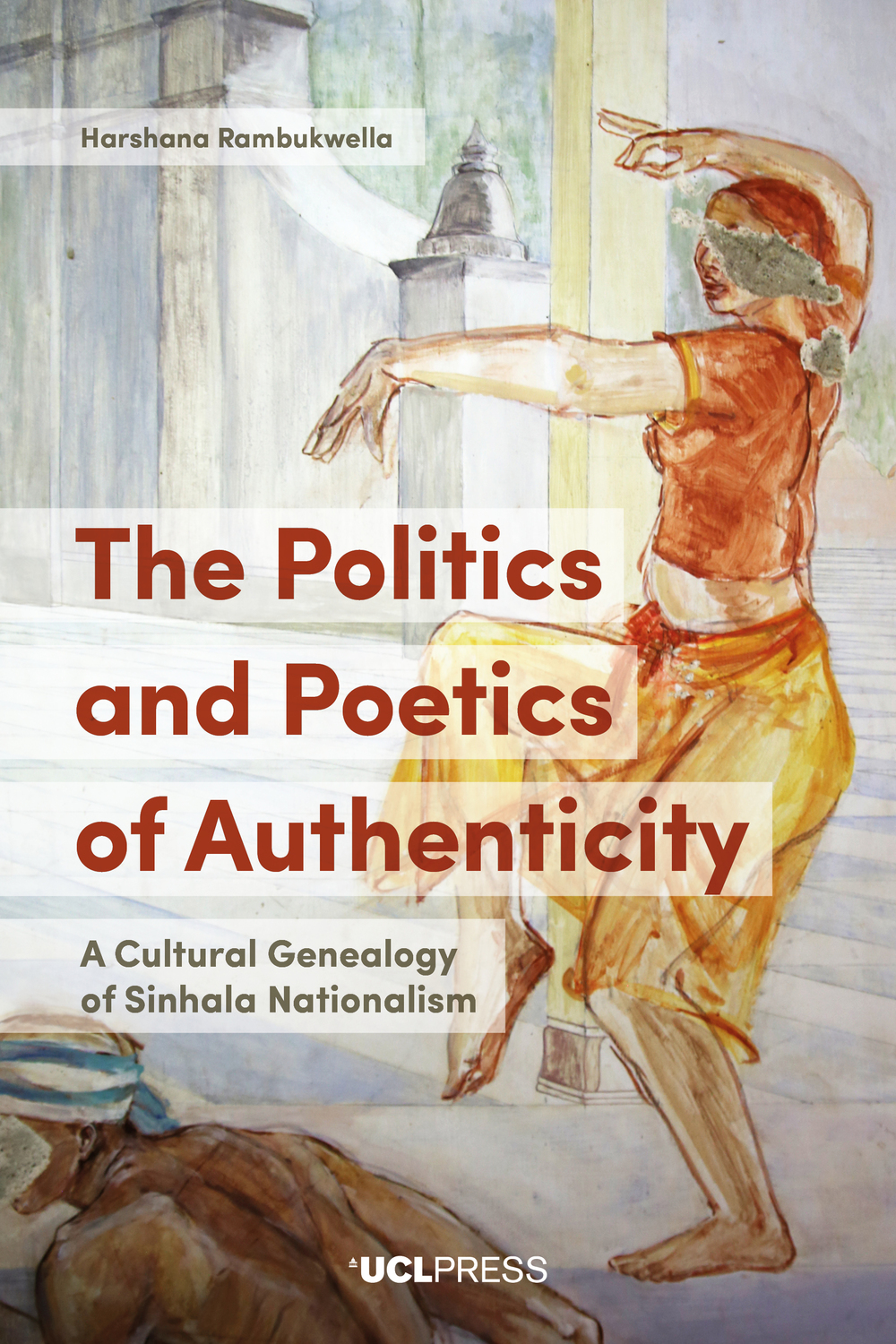 The Politics and Poetics of Authenticity