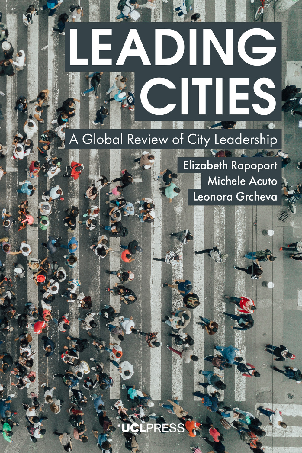 Leading Cities