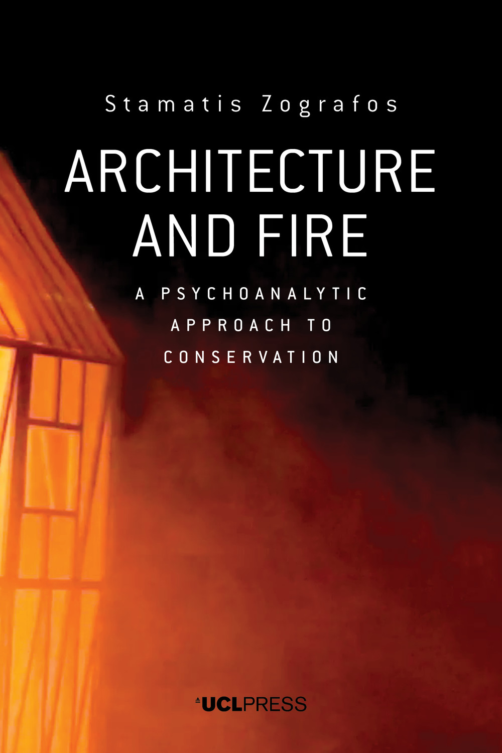 Architecture and Fire