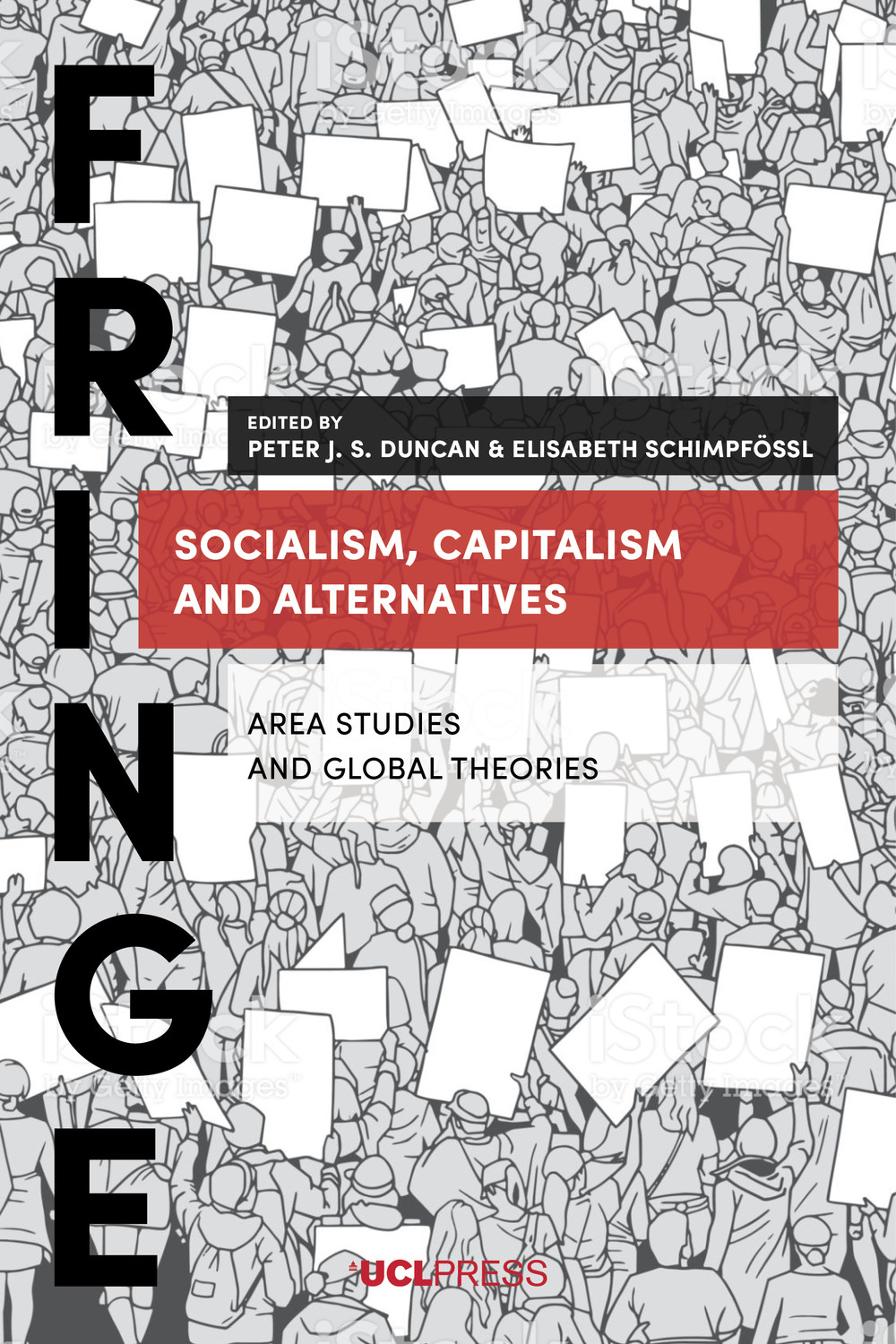 Socialism, Capitalism and Alternatives
