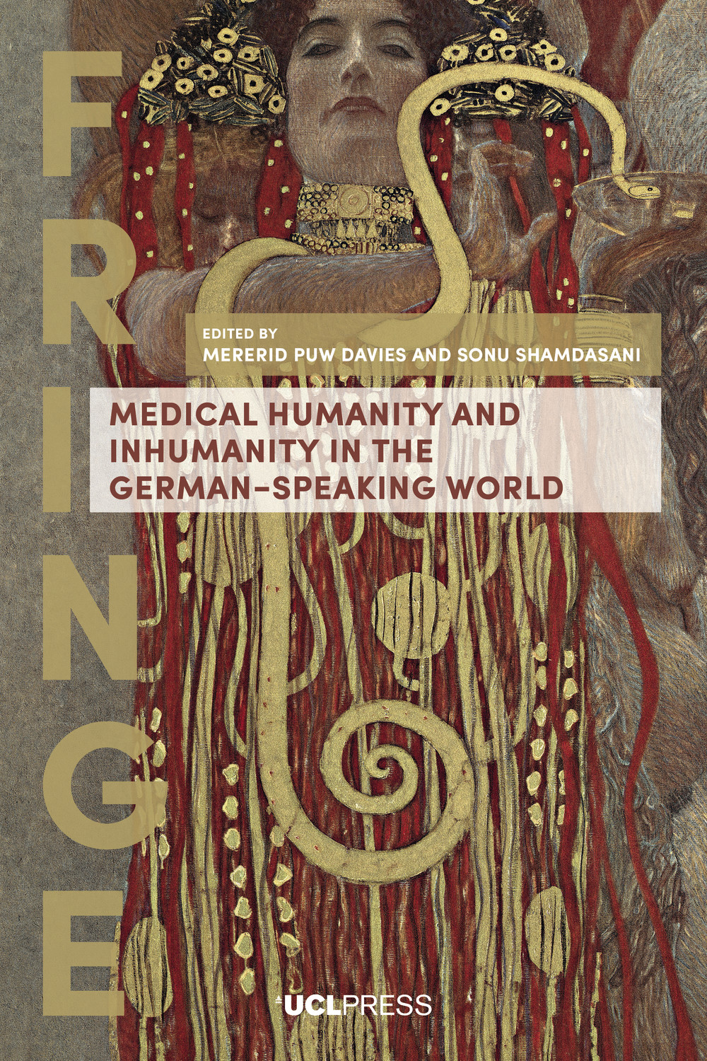 Medical Humanity and Inhumanity in the German-Speaking World