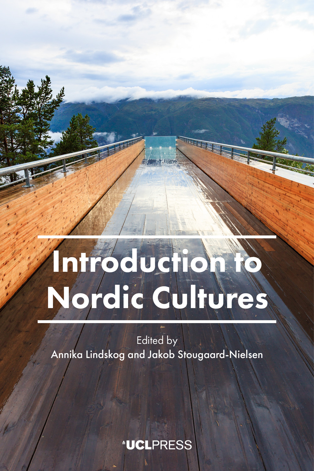 Introduction to Nordic Cultures