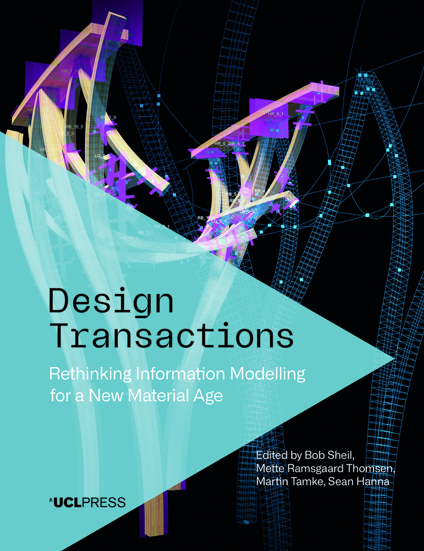 Design Transactions