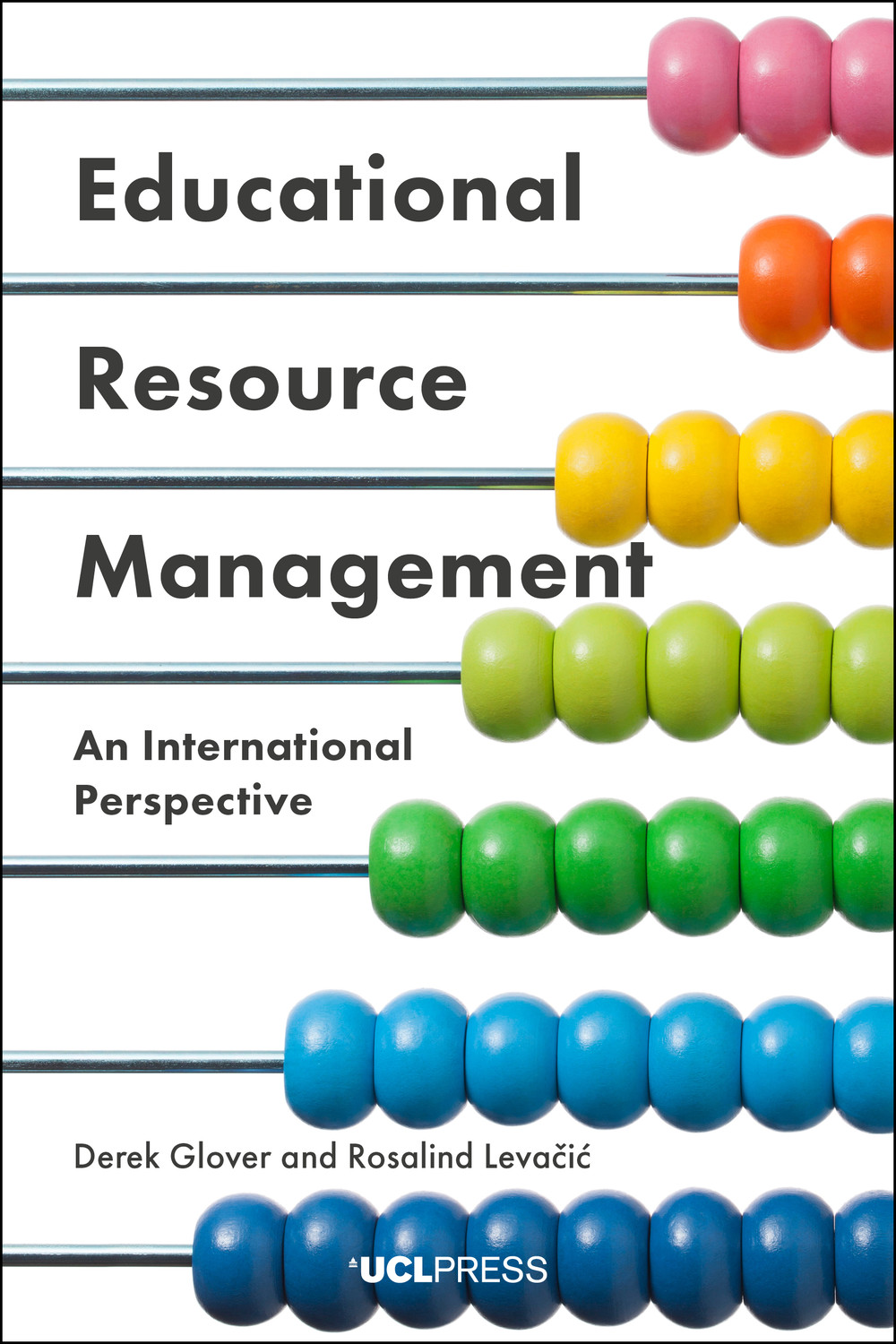 Educational Resource Management