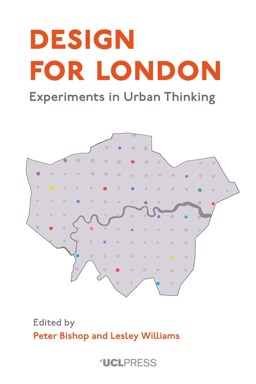 Design for London