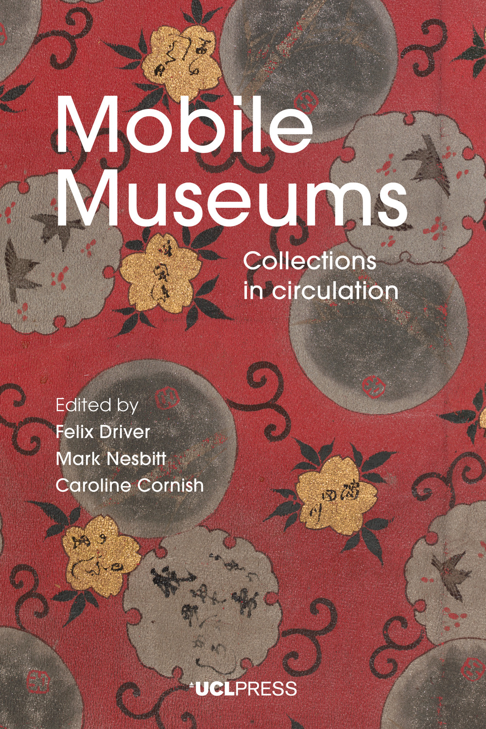 Mobile Museums