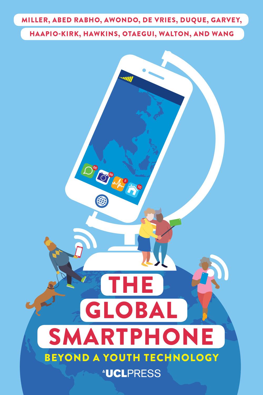 The Global Smartphone