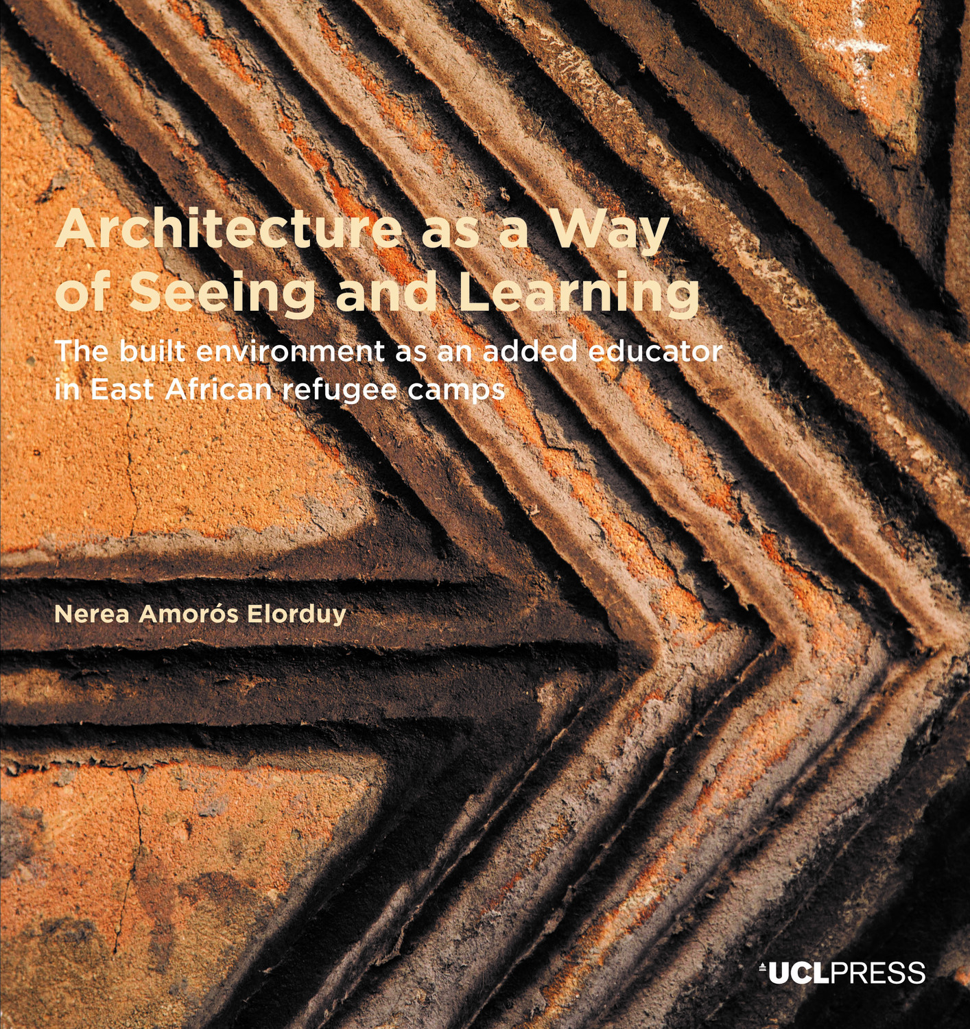 Architecture as a Way of Seeing and Learning