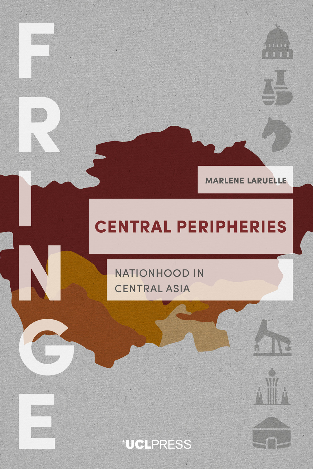 Central Peripheries