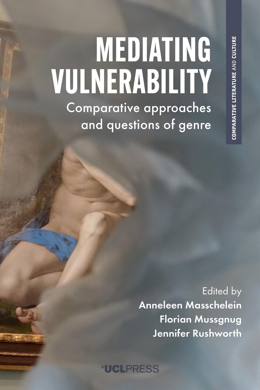 Mediating Vulnerability