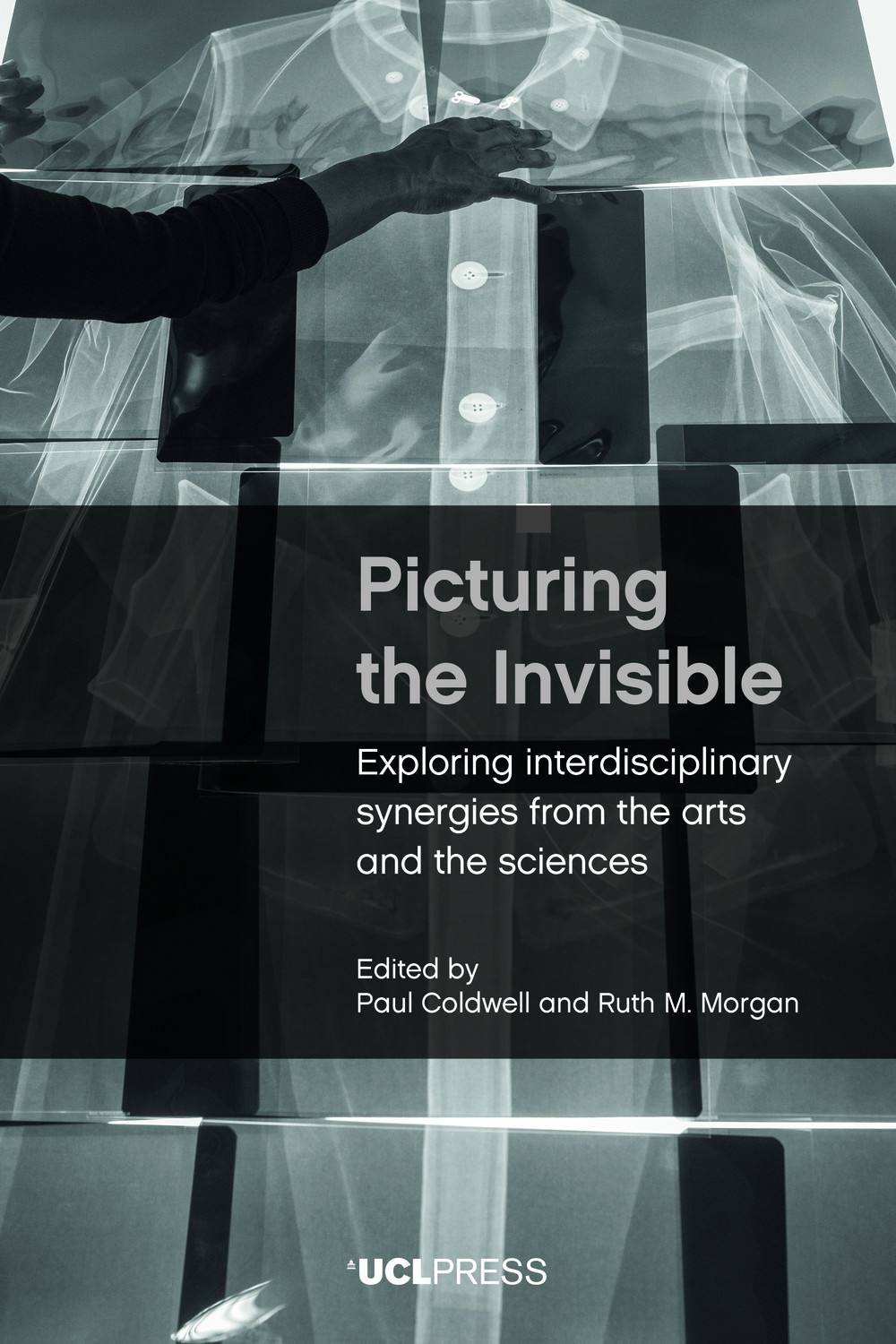 Picturing the Invisible