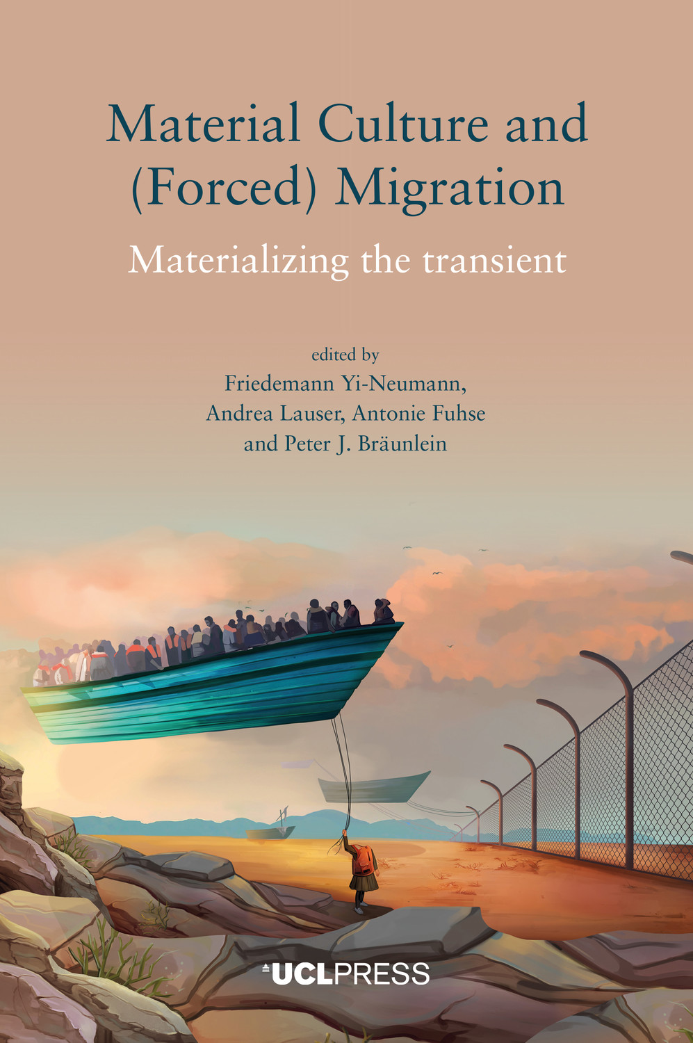 Material Culture and (Forced) Migration