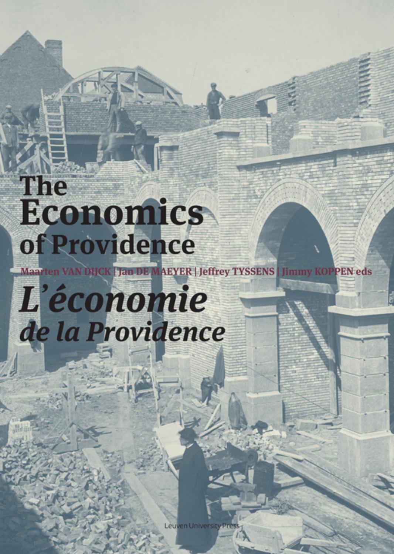 The Economics of Providence / L'économie de la providence