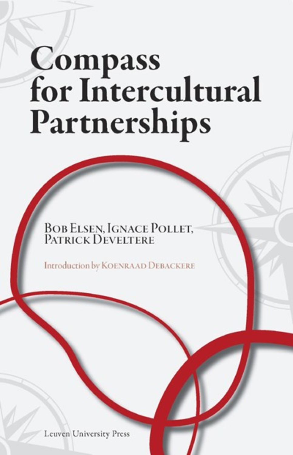 Compass for Intercultural Partnerships