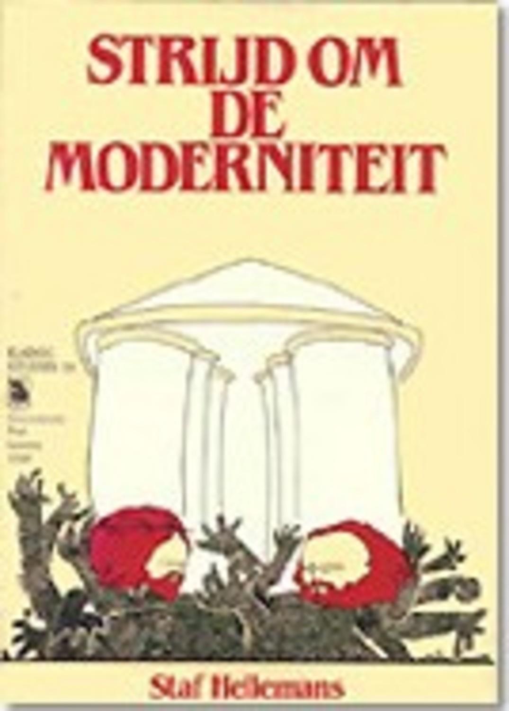 Strijd om de moderniteit