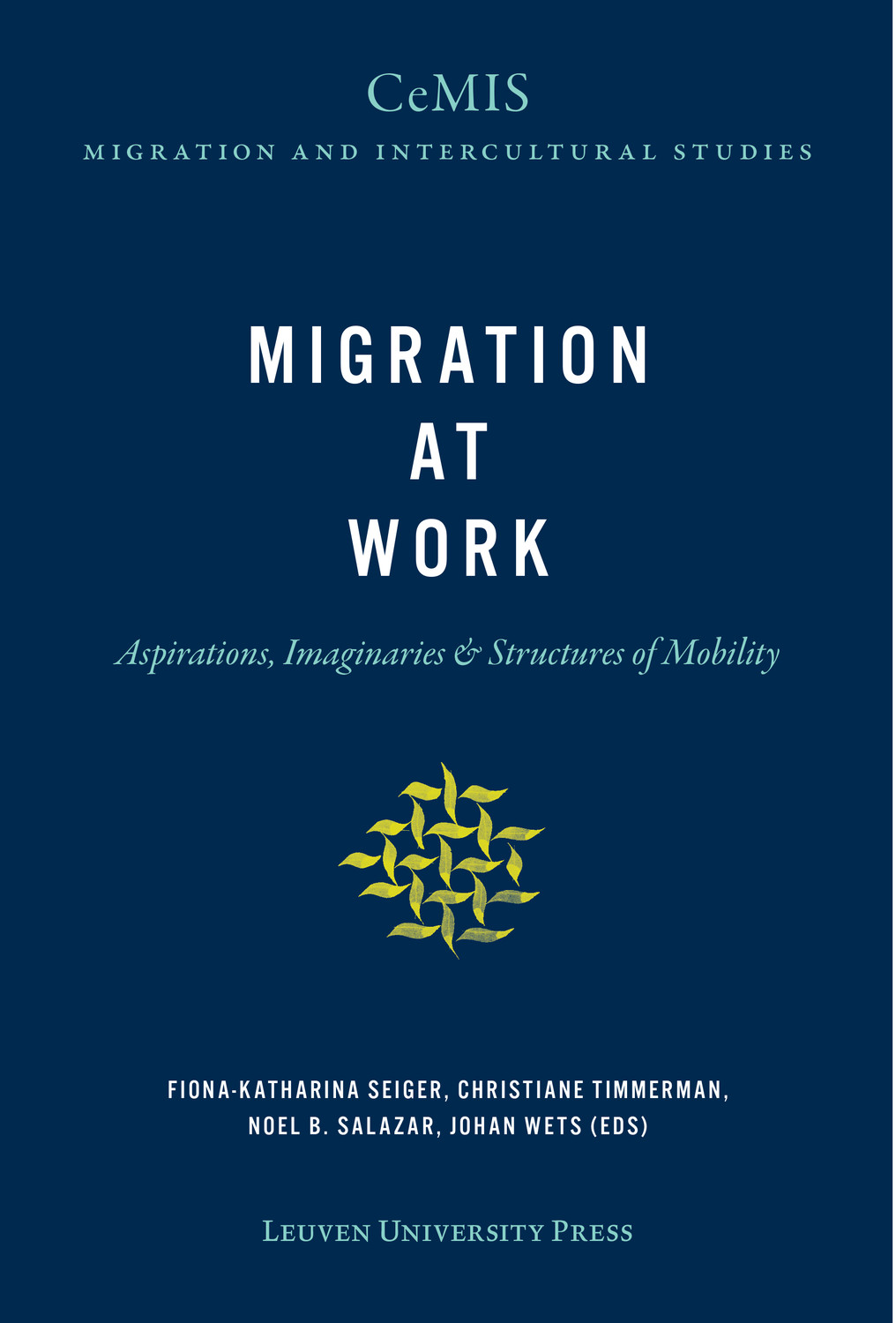 Migration at Work