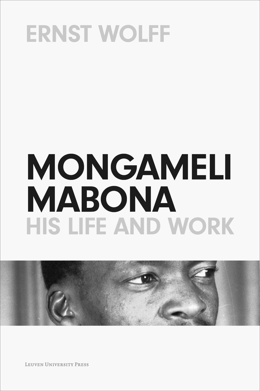 Mongameli Mabona