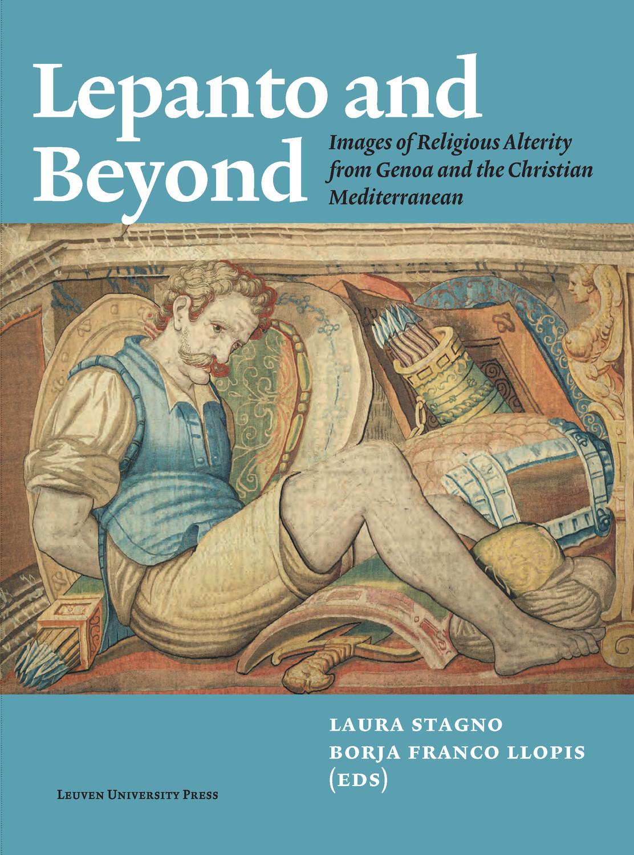 Lepanto and Beyond