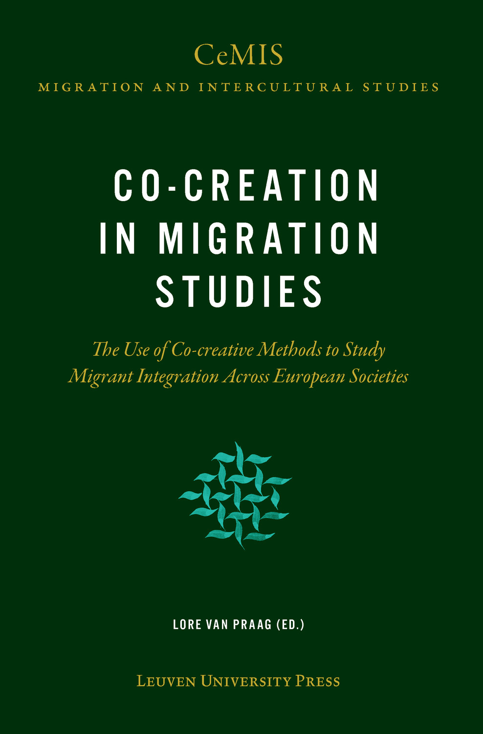 Co-creation in Migration Studies